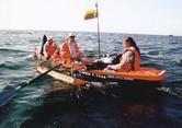 Baltosandia '99